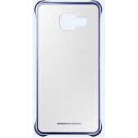 Samsung EF-QA510CBE Clear Cover Galaxy A5 2016