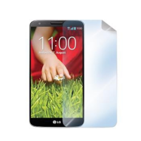 Screen LG G3, 2ks lesklá, Celly